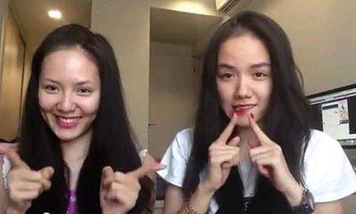 5 bí mật khiến ca sĩ Phương Linh phải