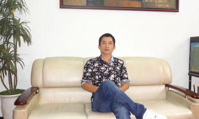 Cha đẻ của ngành thám tử hiện đại tại Việt Nam là ai?