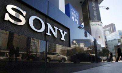 Sa thải 1000 nhân viên, Sony