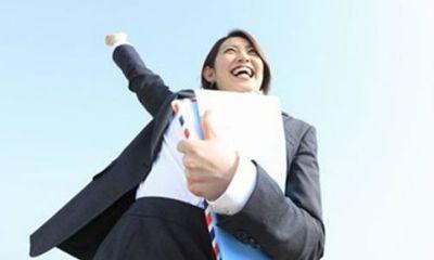Kỹ năng thành công của phụ nữ hiện đại