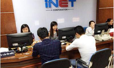 iNET ra mắt cổng thanh toán online iNET Pay