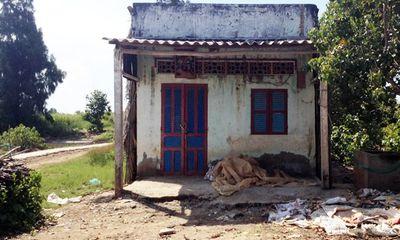 Cuộc đời buồn của những thiếu nữ đẻ thuê ở miền Tây