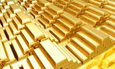 Phá đường dây huy động hàng trăm tỷ để chơi vàng trái phép