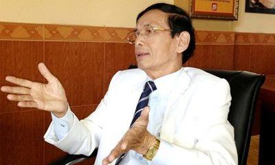 Đời kỳ lạ của những đại gia Việt giàu sụ sau khi đi tù