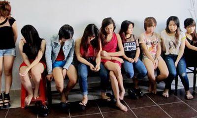 Từ vụ chặt xác em dâu: Cảnh báo hệ lụy từ quan hệ