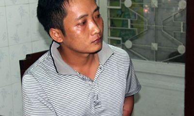 TP.HCM: Tạt axit người tình trong mộng, 7 người khác vạ lây