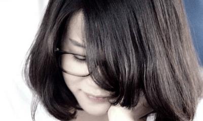 An Nguy lại nhắc đến Toàn Shinoda sau tin đồn giới tính