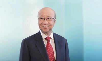 Cựu CEO Singapore Airlines: