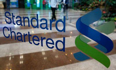 Standard Chartered VN đính chính lần 2 việc đóng cửa chi nhánh