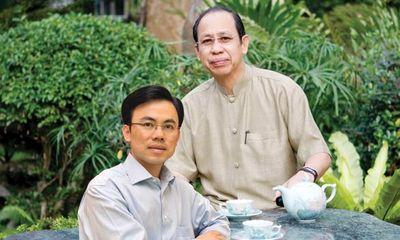 Điểm mặt những gia tộc kinh doanh nổi tiếng nhất Việt Nam