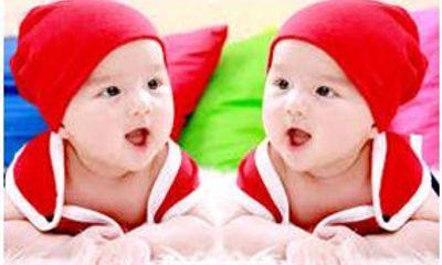 Đặt tên cho con sinh năm Ất Mùi - 2015