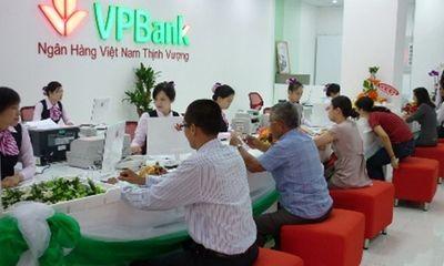 VPBank bổ nhiệm