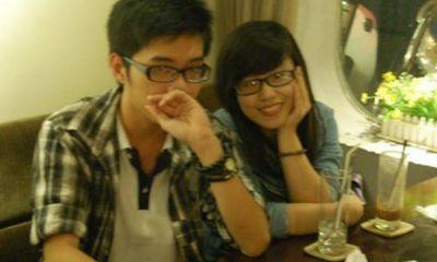 Đề nghị truy tố 2 sinh viên giết người chặt xác ở Sài Gòn