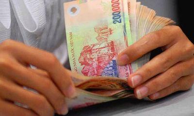 Tăng lương tối thiểu năm 2015: Bài toán khó!