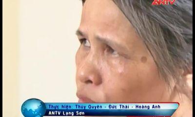 Lạng Sơn: Lừa chạy việc chiếm đoạt gần 1 tỷ đồng
