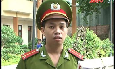 Sơn La: Cuộc chiến cam go với tội phạm ma túy