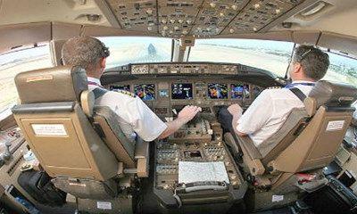 Lương 80 triệu/tháng, nhiều phi công vẫn muốn rời Vietnam Airline