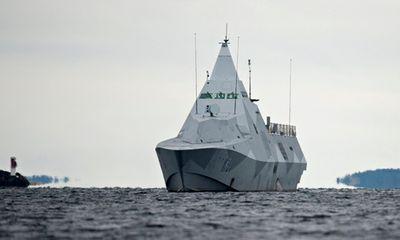 Thụy Điển ngừng tìm kiếm tàu ngầm bí ẩn, tiêu tốn gần 3 triệu USD