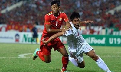 5 ngôi sao triển vọng nhất tại giải U19 châu Á