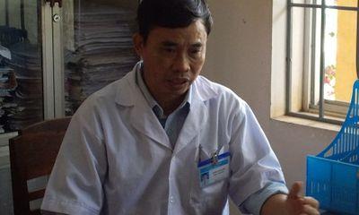 Làm rõ cái chết bất thường của mẹ con sản phụ tại bệnh viện 331
