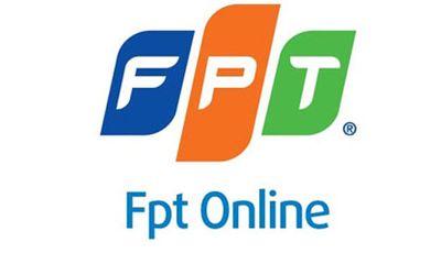 FPT Online sẽ dừng kinh doanh game online