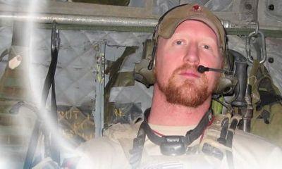 Tranh cãi về danh tính đặc nhiệm SEAL bắn chết Bin Laden