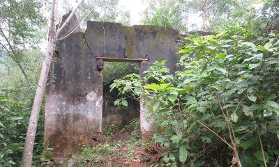 Clip: Dân thấp thỏm vì nghi nguồn nước nhiễm độc