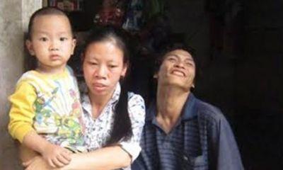 Chú rể liệt bò lết ra đón dâu, mẹ vợ ngất lịm vì sốc