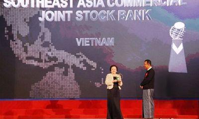 Nữ đại gia bí ẩn chi tiền cho Vietnam Airlines mua máy bay