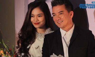 Clip: Đàm Vĩnh Hưng làm Liveshow tiền tỉ nhưng chỉ bán 800 vé