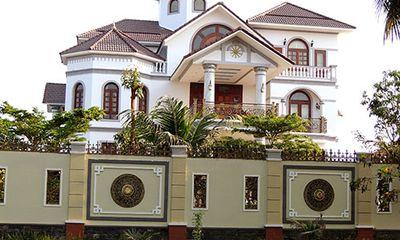 Thu hồi 2 căn nhà, yêu cầu ông Trần Văn Truyền kiểm điểm