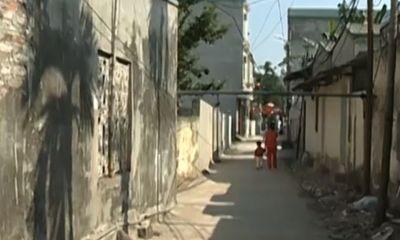 Ngỡ ngàng 400 hộ dân không hộ khẩu suốt 20 năm giữa thủ đô