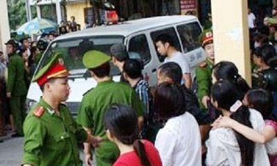 Bộ Y tế yêu cầu làm rõ thông tin sản phụ tử vong ở Ninh Bình
