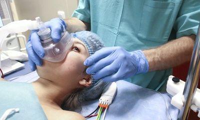 Giải mã hiện tượng bệnh nhân tỉnh dậy giữa ca phẫu thuật