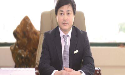 Tổng Giám đốc VietinBank: Thông tư 36 kiểm soát tốt hoạt động ngân hàng