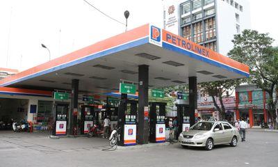 PV Oil than lỗ, xin tăng thuế xăng dầu 5 -7\%