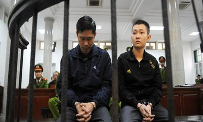 Phiên tòa sơ thẩm vụ TMV Cát Tường: Liệu có sót người lọt tội?