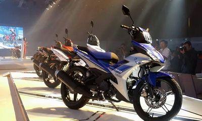 Tư vấn - Yamaha Exciter 150 và những điểm