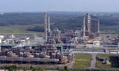 Thủ tướng đồng ý nâng cấp, mở rộng nhà máy lọc dầu Dung Quất