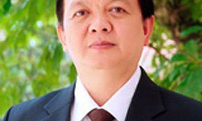 Miền Bắc - Giám đốc Sở GD & ĐT Thái Nguyên đột tử tại phòng làm việc
