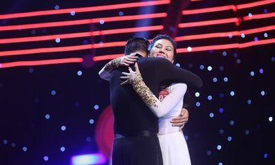 Chung kết 3 Solo cùng bolero: Thanh Thảo, Kim Thoa bị loại