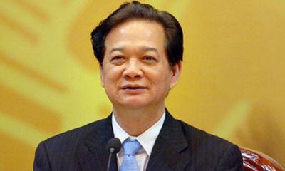 Thủ tướng phê chuẩn nhân sự 3 tỉnh Ninh Thuận, Hòa Bình và Hưng Yên