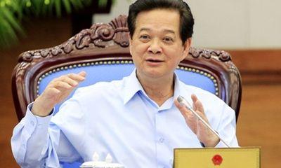 Sự kiện giàn khoan Hải Dương 981: 3 yêu cầu của Bộ Chính trị