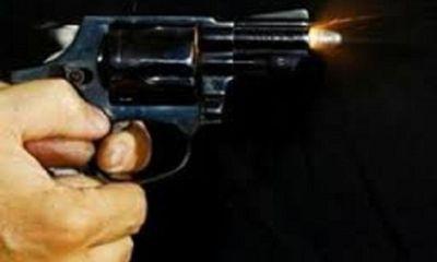 Công an nổ súng tóm gọn trùm ma túy chuyên mang