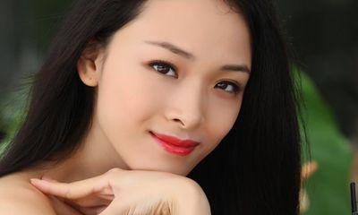 """Hoa hậu Trương Hồ Phương Nga và cái giá phải trả cho """"con đường ngắn nhất"""""""