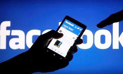 Tòa bác yêu cầu của Facebooker kiện công an