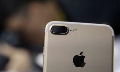 Những cách giúp chụp ảnh tốt hơn trên iPhone 7 và iPhone 7 Plus