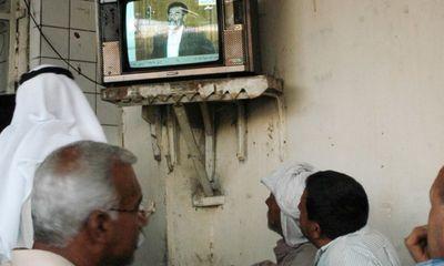 Anh: Lầu Năm Góc chi 540 triệu USD làm giả video khủng bố