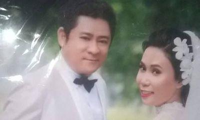 Hé lộ đời tư kín tiếng của nam diễn viên vừa tái hôn ở tuổi 48