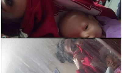 Cô gái trẻ tự sinh con rồi ném con qua cửa sổ gây phẫn nộ